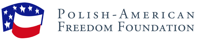 Polish-American Freedom Foundation