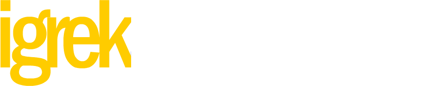 igrekkwadrat - integrator systemów teleinformatycznych