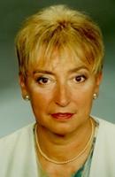 Anna Fornalczyk