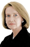 Carla H. Skodinski