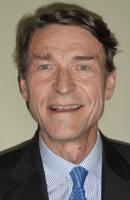 David Niemiec
