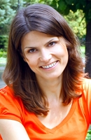 Sylwia Wilkos