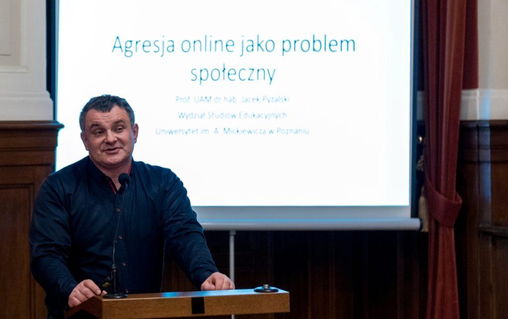 Kirklanders' meeting in Poznań