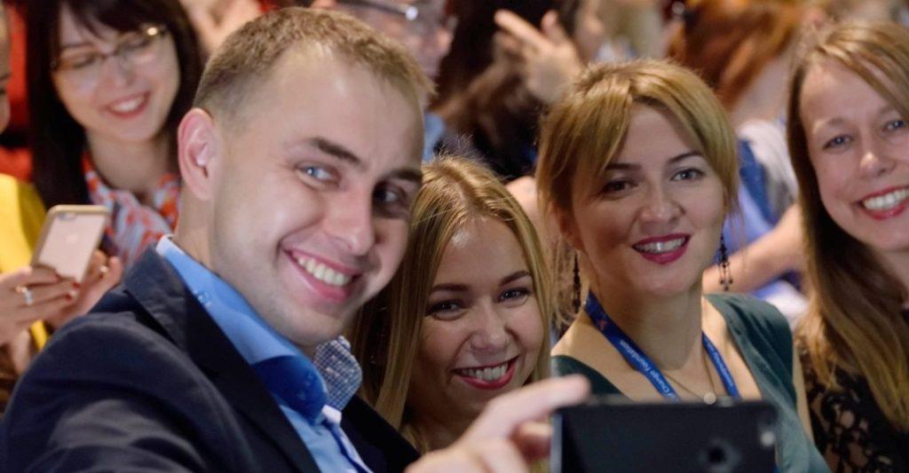 Lublin hosted new Kirklanders