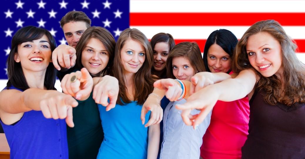 Polish-American Internship Initiative