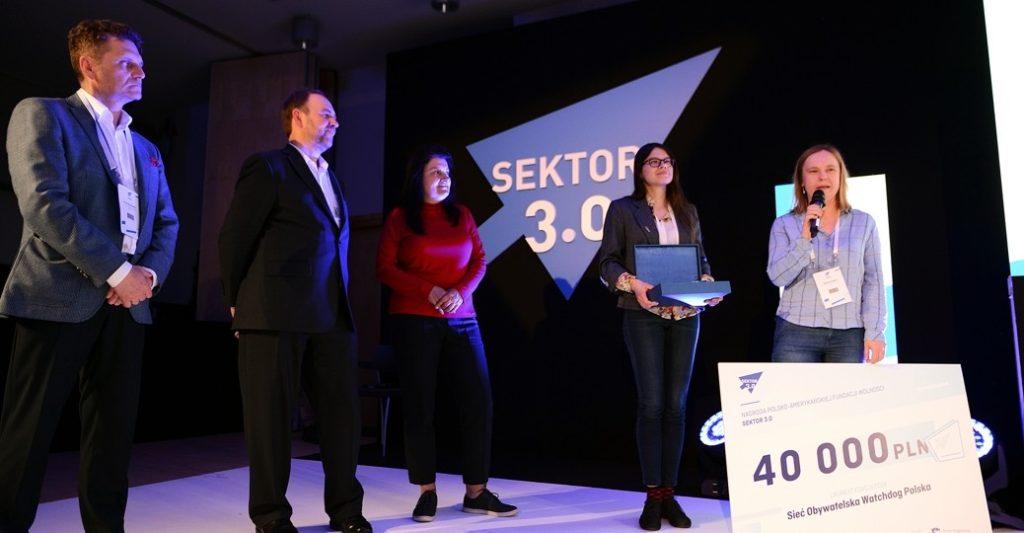 """Empowering Creators"" Sector 3.0 Festival"