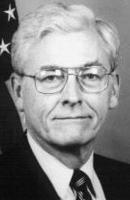 Nicholas A. Rey