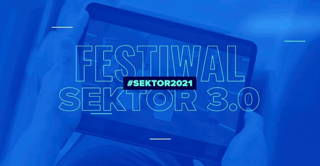 """Better Living"" – the theme of this year's Sector 3.0 Festival"